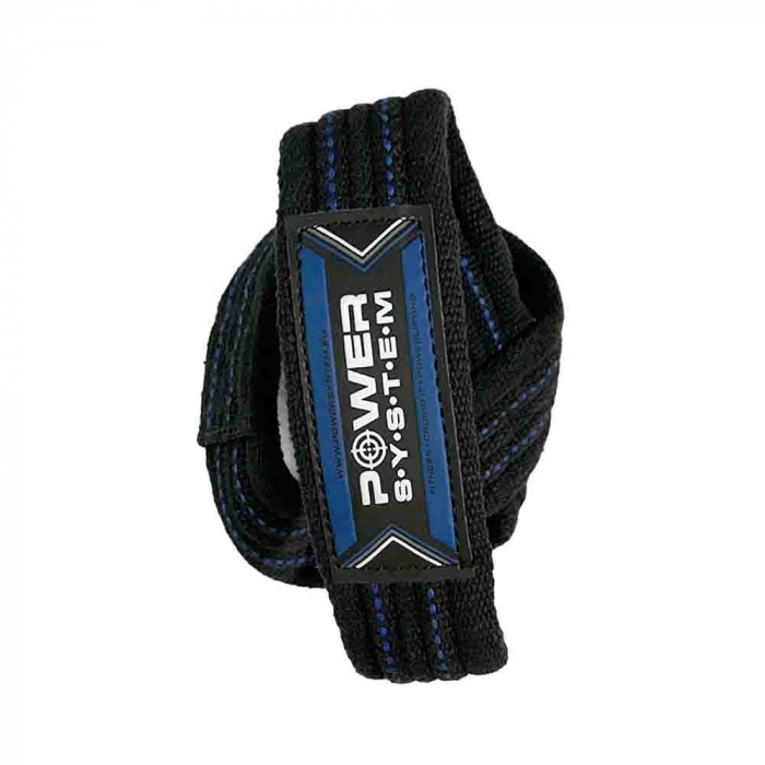 powerlifting-straps-figure-8-power-system [7]