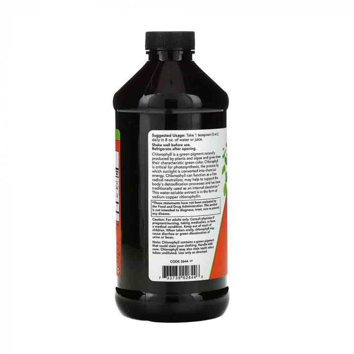 chlorophyll-liquid-clorofila-now-foods [1]