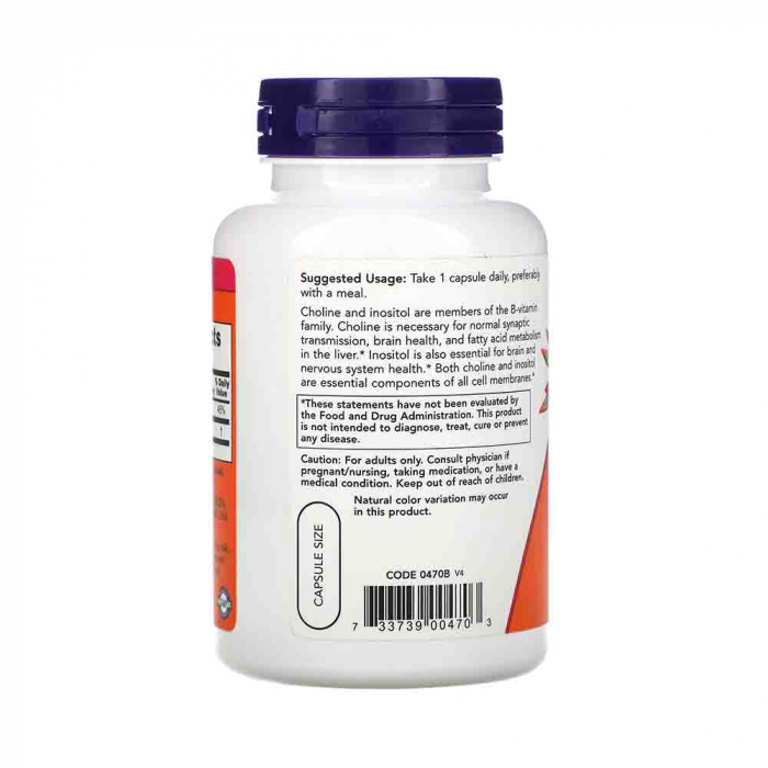 choline-and-inositol-500mg-now-foods [2]