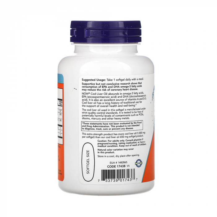 cod-liver-oil-1000mg-now-foods [1]