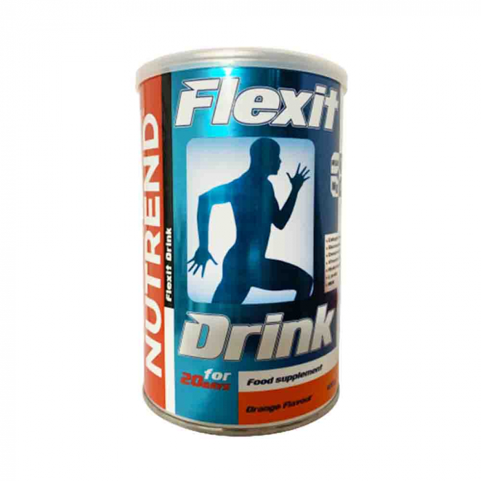 flexit-drink-nutrend [1]