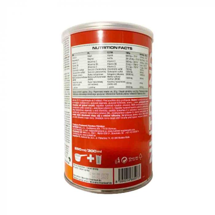 flexit-drink-nutrend [2]