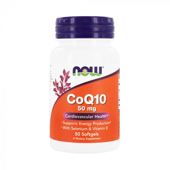 coq10-with-lecithin-vitamin-e-now-foods [0]