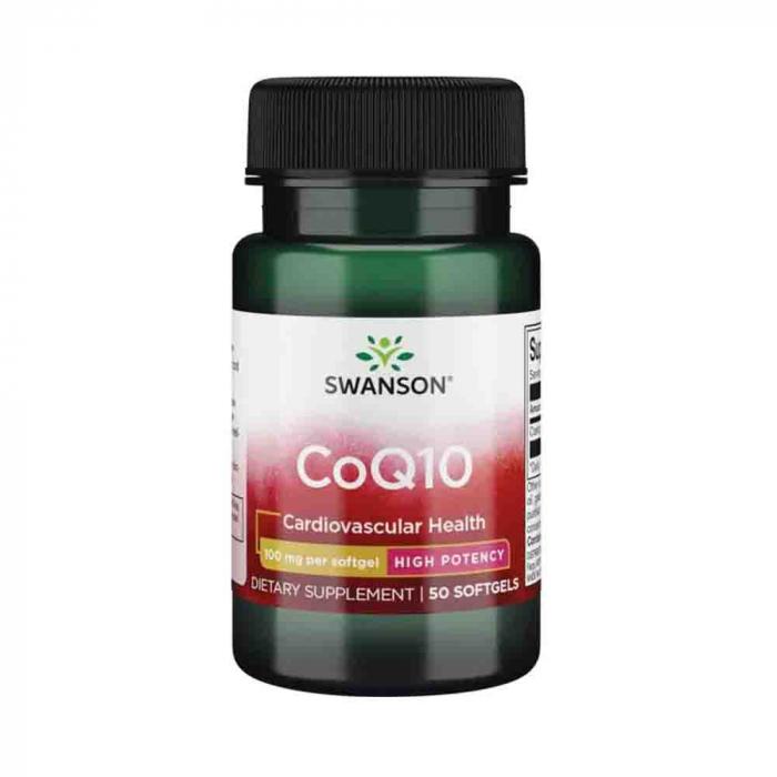 coq10-100mg-swanson [0]