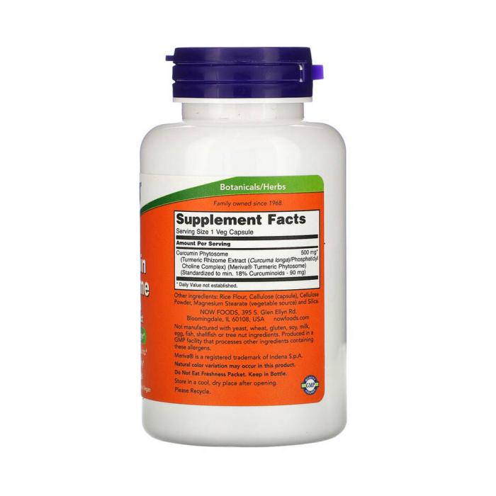 Curcumin-Phytosome-now-foods [2]