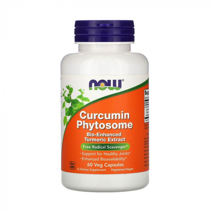 Curcumin-Phytosome-now-foods [0]