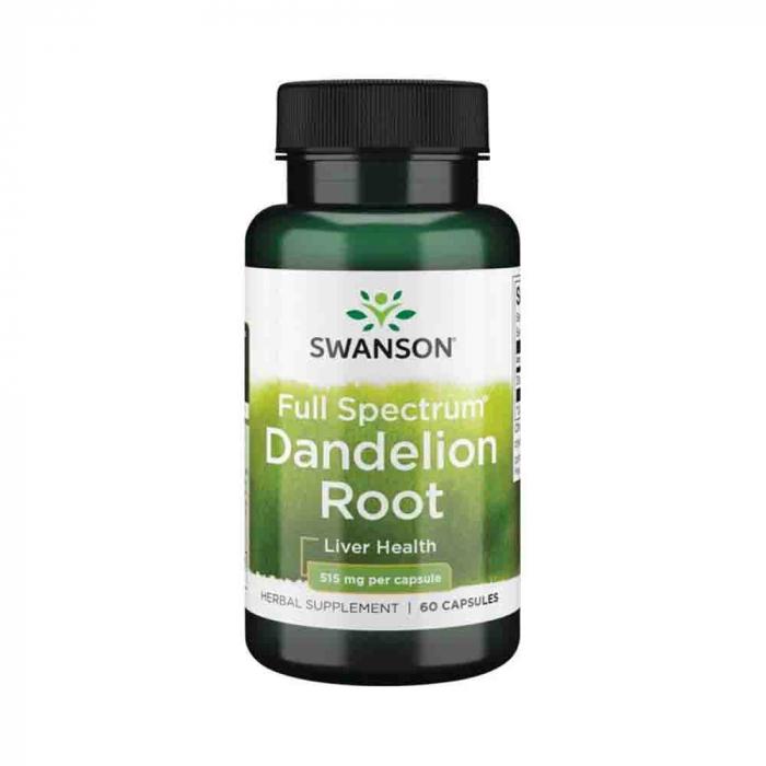 dandelion-root-515mg-swanson [0]
