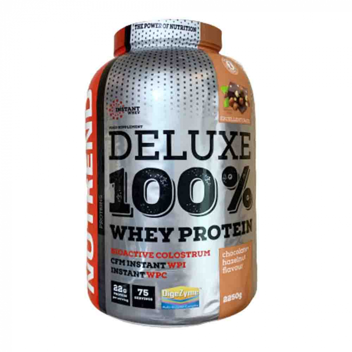 deluxe-whey-protein-nutrend [3]