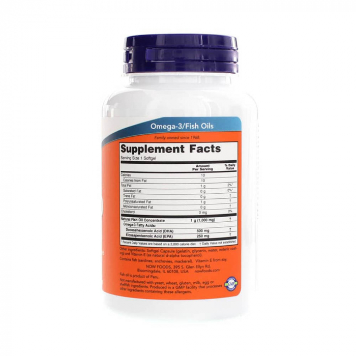 dha-500-omega-3-now-foods [2]