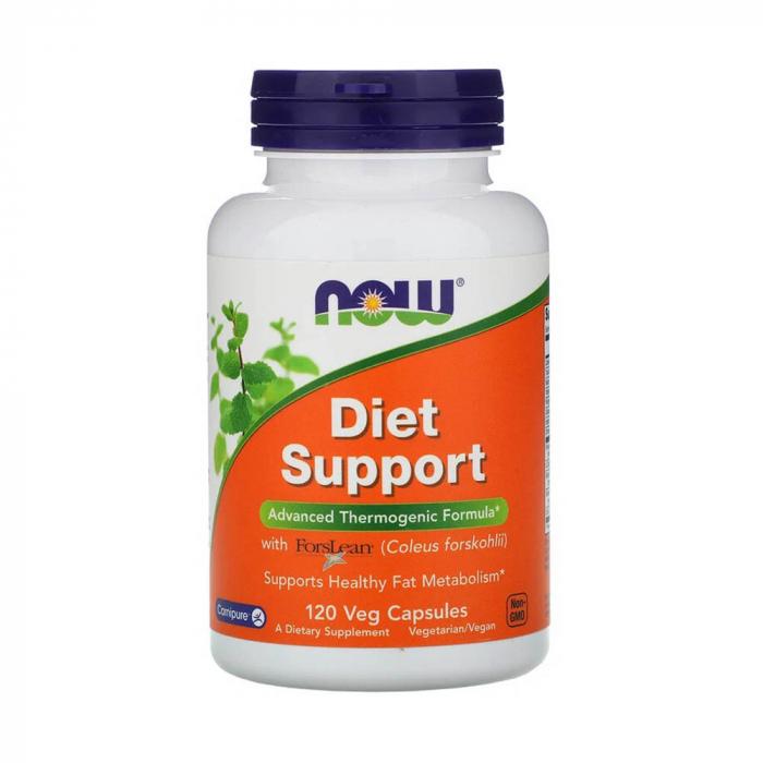 diet-support-now-foods [0]