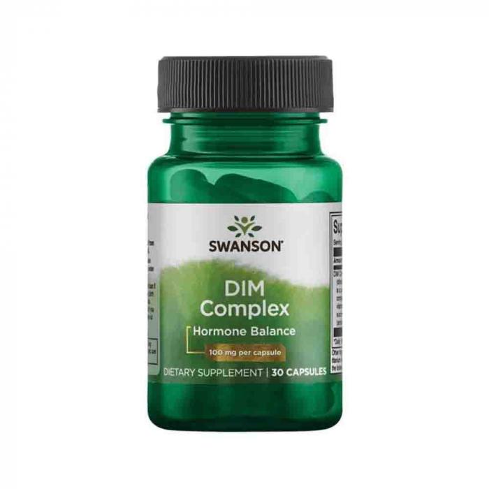dim-complex-diindolylmethane-100mg-swanson [0]