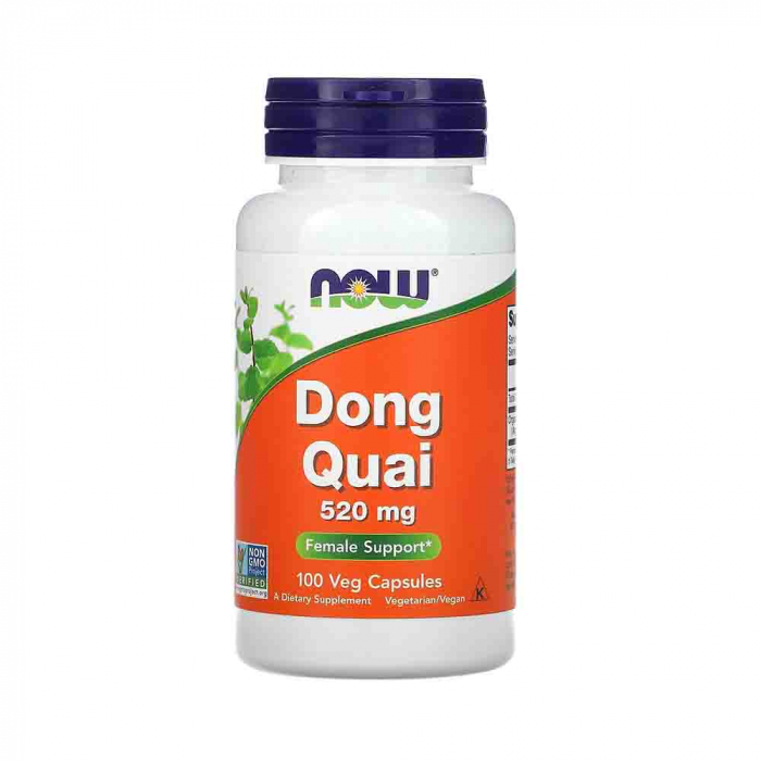dong-quai-organic-angelica-sinesis-520mg-now-foods [0]