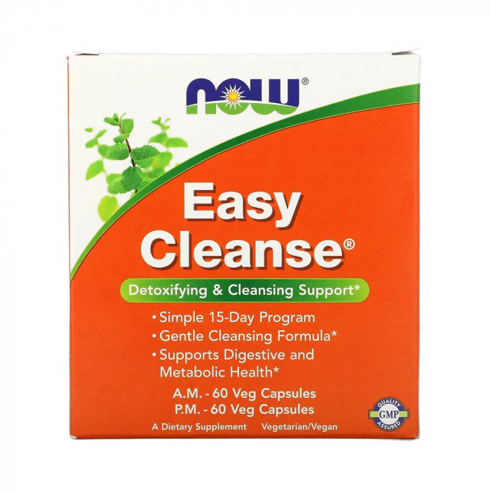 easy-cleanse-now-foods [0]