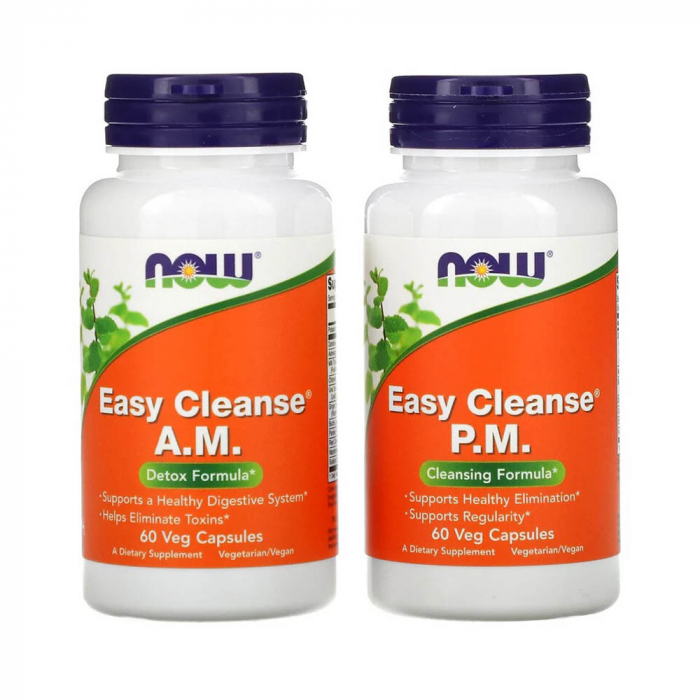 easy-cleanse-now-foods [1]