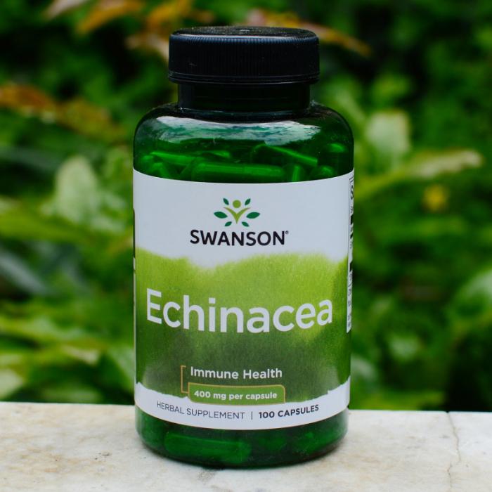 echinacea-400mg-swanson [1]