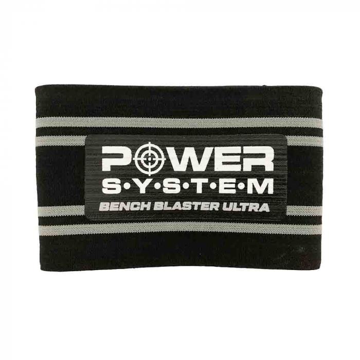bench-blaster-ultra-power-system [8]