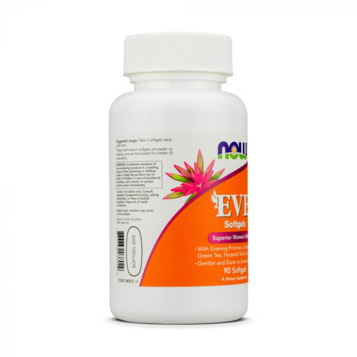 eve-superior-womens-multi-now-foods [2]