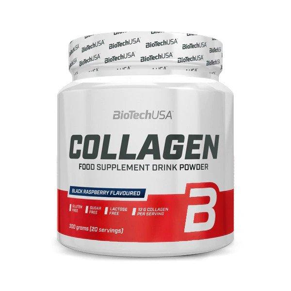 colagen-biotech-usa-300g [0]