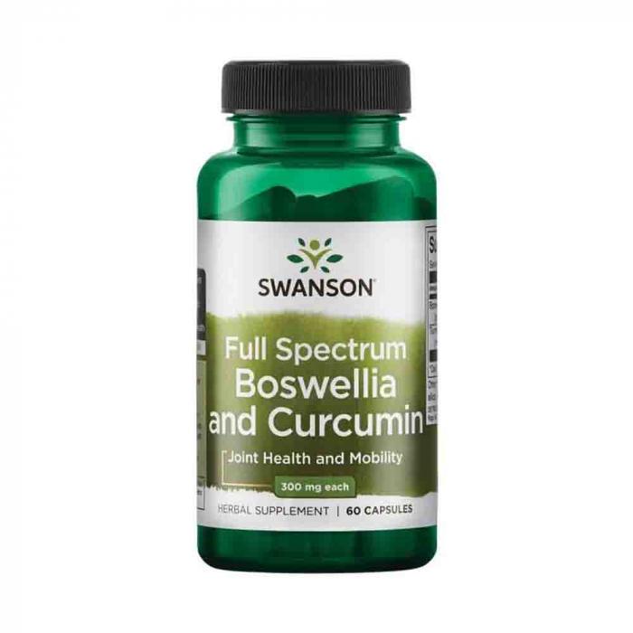 full-spectrum-boswellia-and-curcumin-swanson [0]