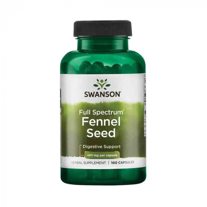 full-spectrum-fennel-seed-480mg-swanson [0]