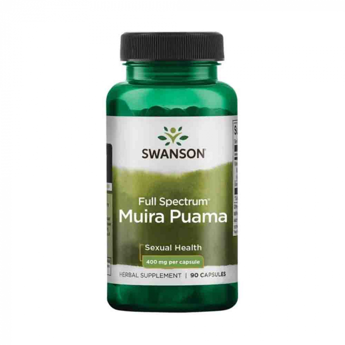 full-spectrum-muira-puama-root-400mg-swanson [0]