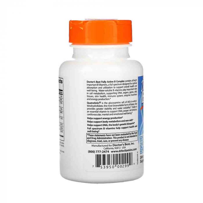 fully-active-b-complex-with-quatrefolic-doctors-best [1]