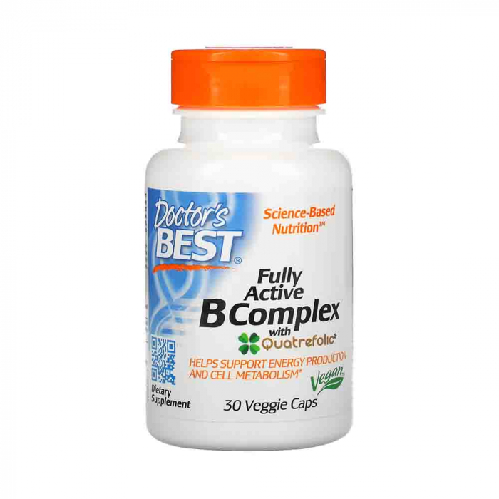 fully-active-b-complex-with-quatrefolic-doctors-best [0]