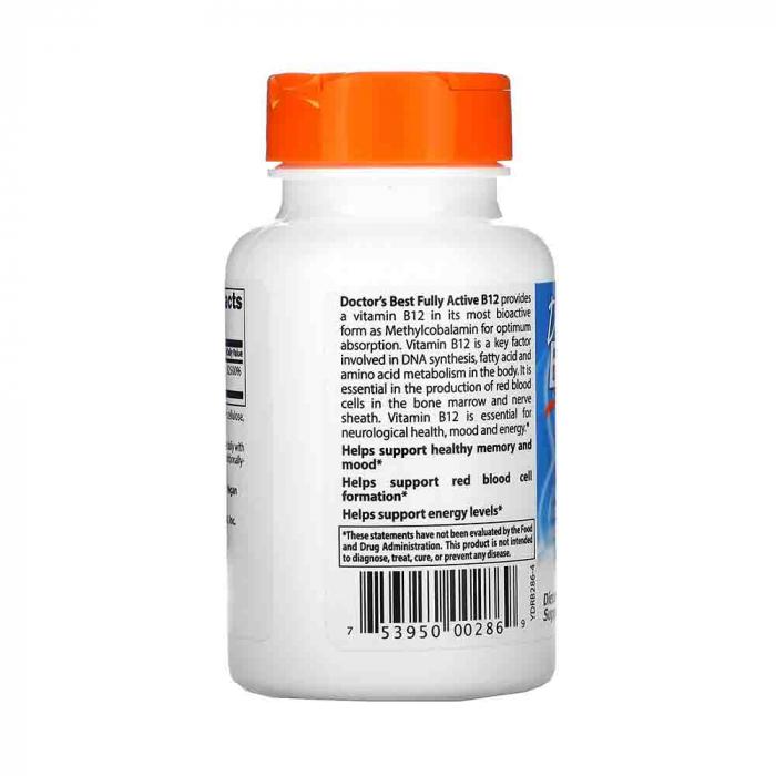 fully-active-b12-1500mcg-doctors-best [1]