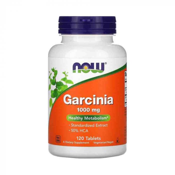 garcinia-cambogia-1000mg-now-foods [0]
