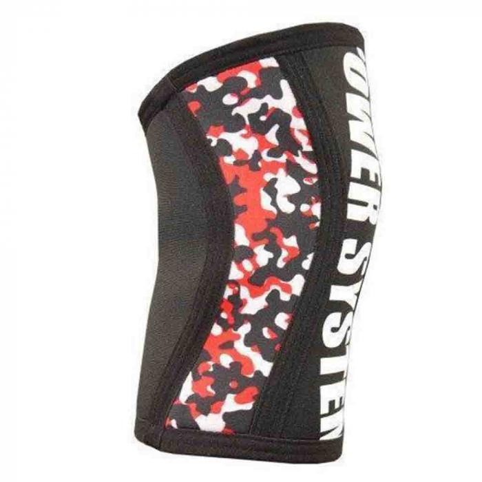 genunchiera-crossfit-knee-sleeves-power-system [1]