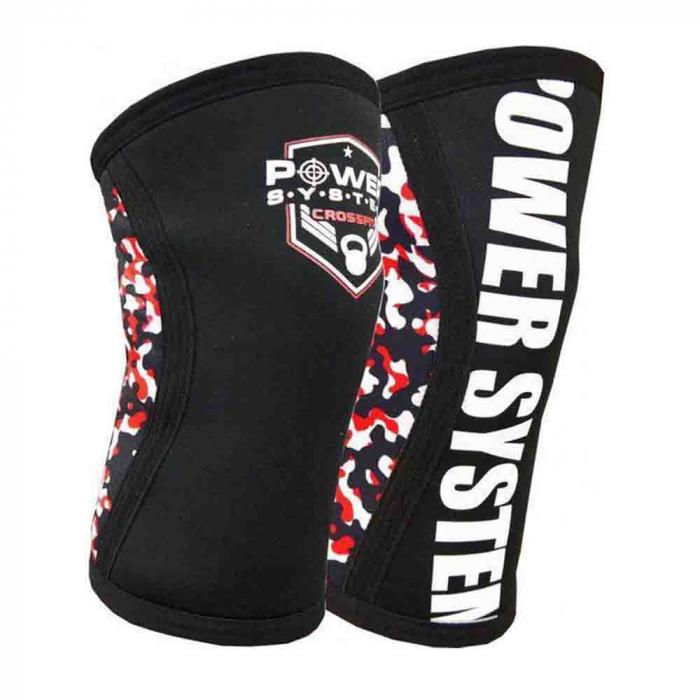 genunchiera-crossfit-knee-sleeves-power-system [0]