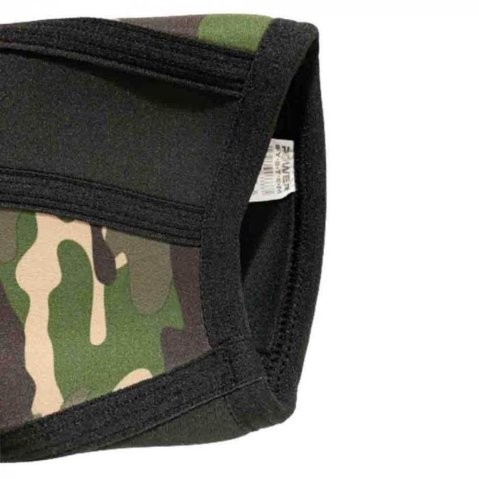 genunchiera-crossfit-knee-sleeves-power-system [10]