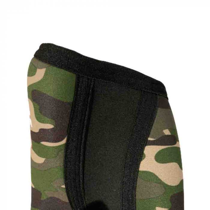genunchiera-crossfit-knee-sleeves-power-system [11]