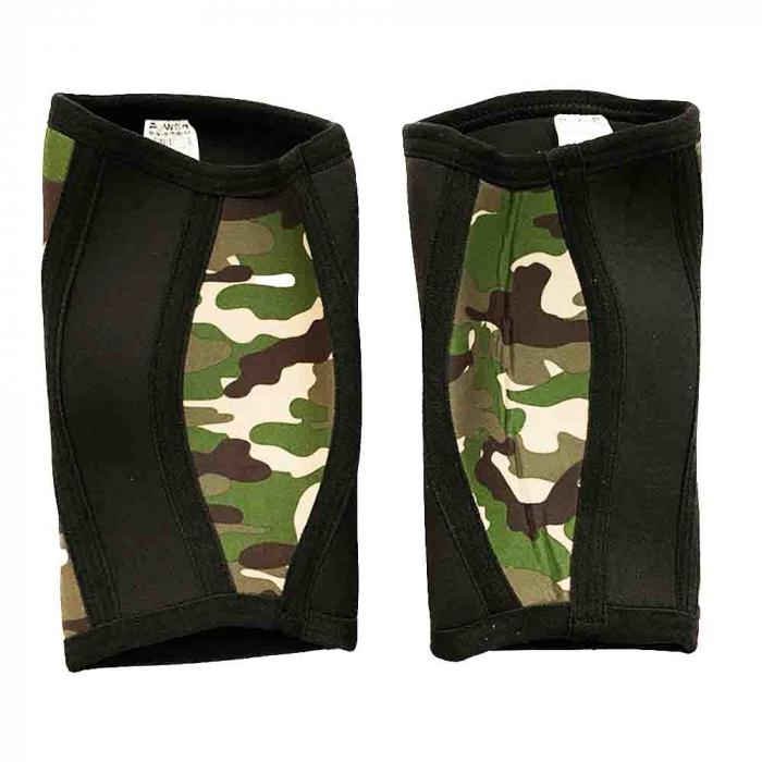 genunchiera-crossfit-knee-sleeves-power-system [15]
