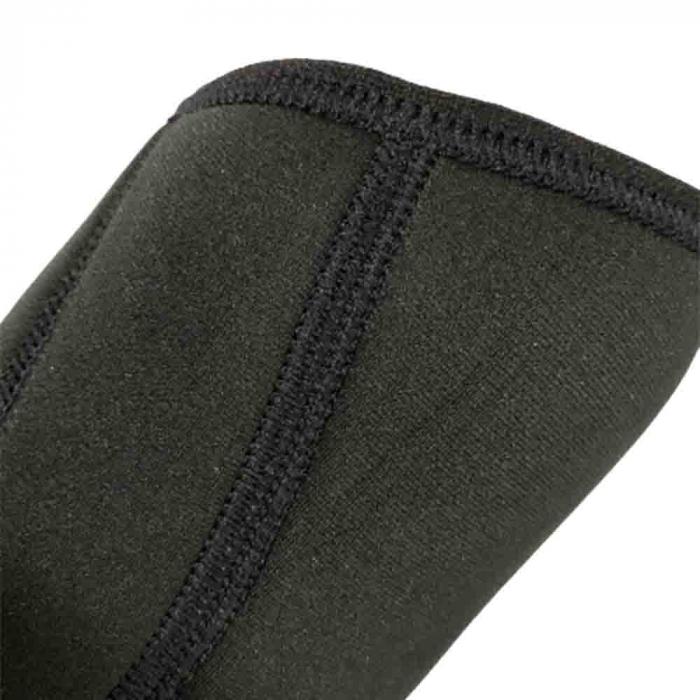 genunchiera-crossfit-knee-sleeves-power-system [13]