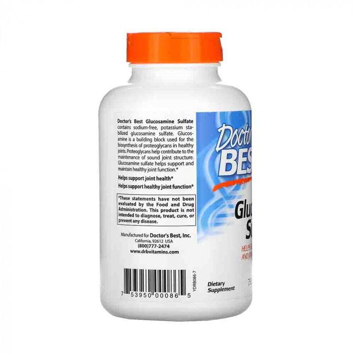 glucosamine-sulfate-750-mg-doctors-best [1]