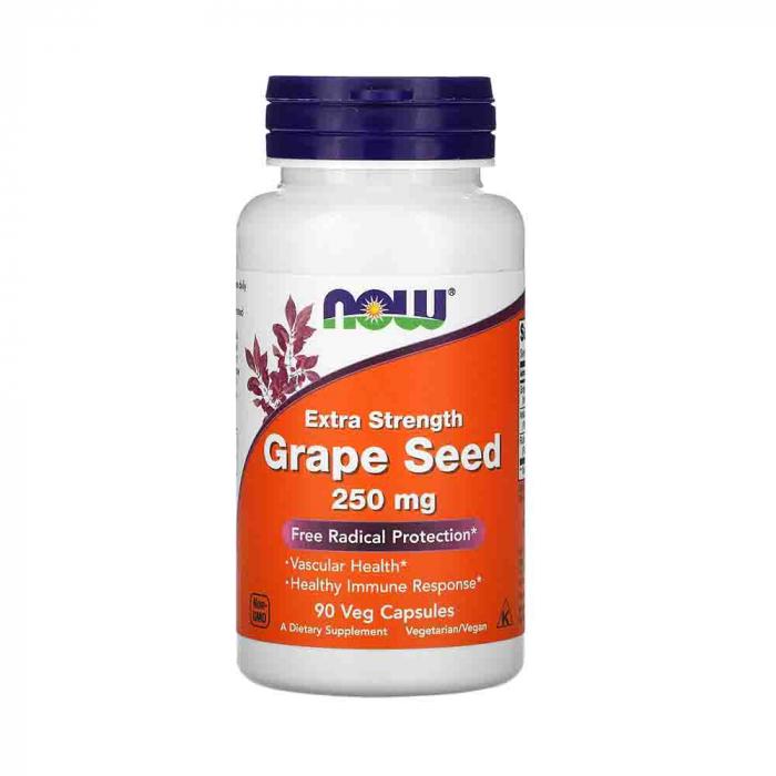 grape-seed-250mg-now-foods [0]