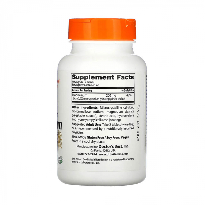 high-absorption-magnesium-chelated-100mg-doctors-best [1]