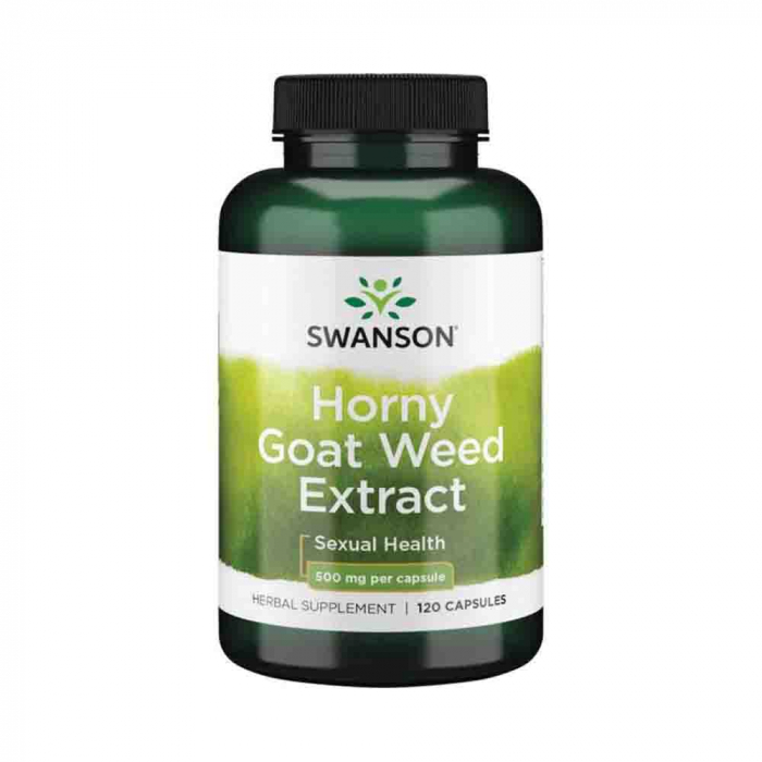 horny-goat-weed-extract-swanson [0]