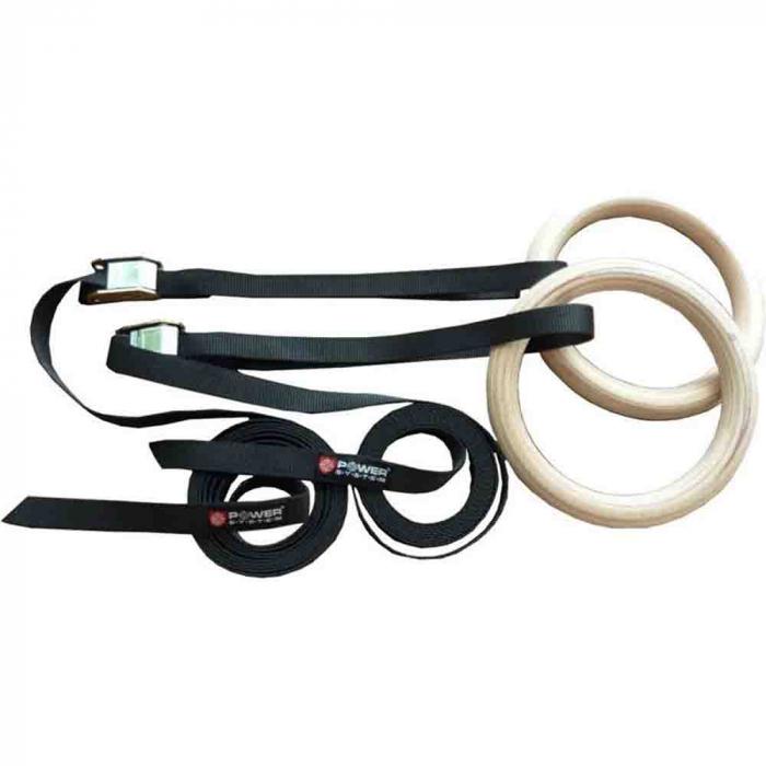 crossfit-gymnastic-rings-power-system [0]