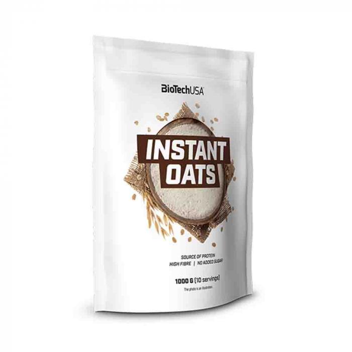 instant-oats-ovaz-instant-biotech-usa [0]