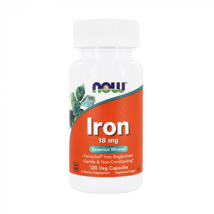 iron-fier-18mg-now-foods [0]