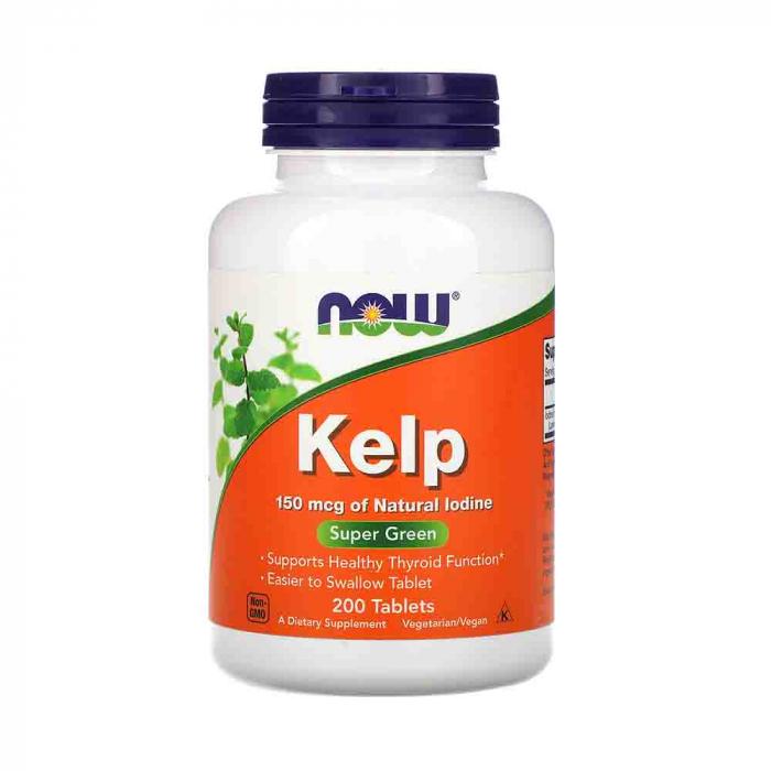 kelp-iodina-organica-now-foods [0]