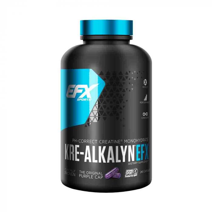 kre-alkalyn-efx [0]