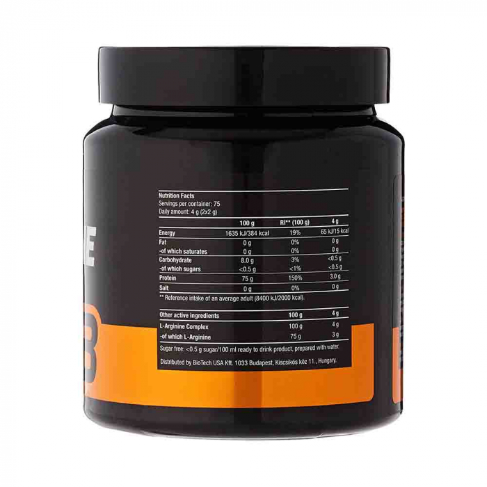 l-arginine-biotechusa [2]