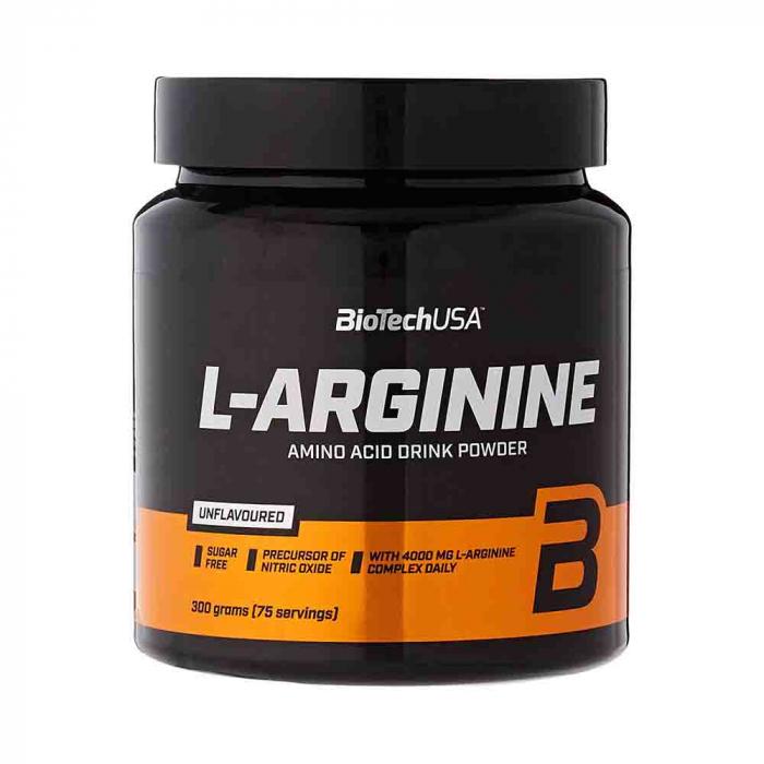 l-arginine-biotechusa [3]