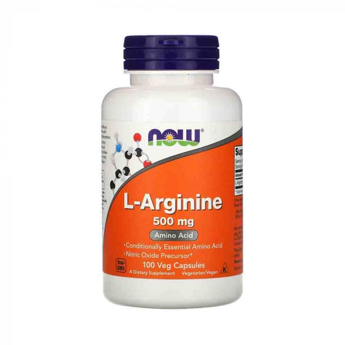 l-arginine-1000mg-now-foods [0]