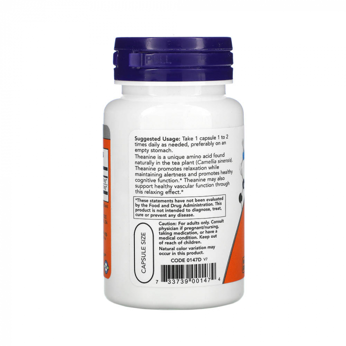 l-theanine-with-inositol-now-foods [1]