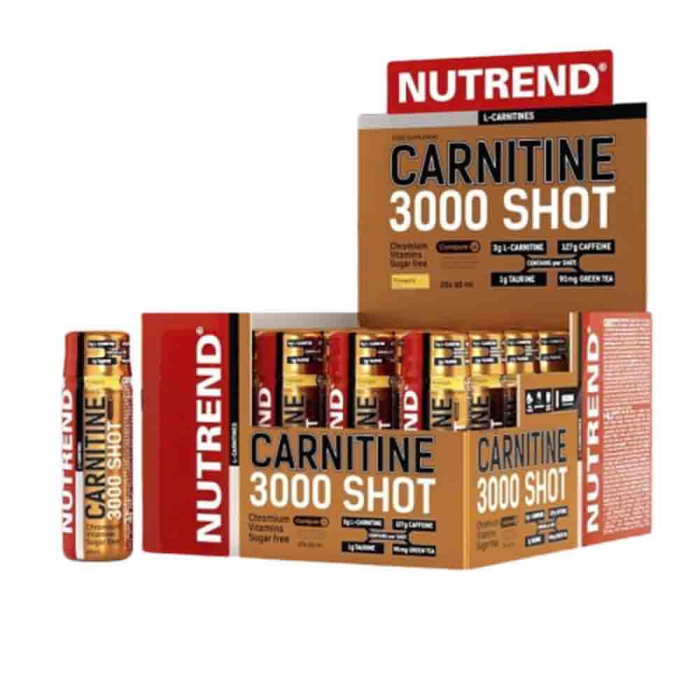 l-carnitina-3000-shot-nutrend [0]