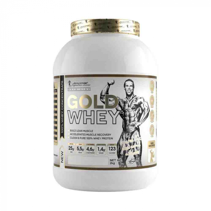 levrone-gold-whey-protein-kevin-levrone [0]